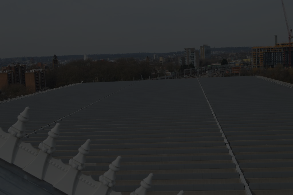 About Us Flat Roofing Calgary Flat Roofing Construction